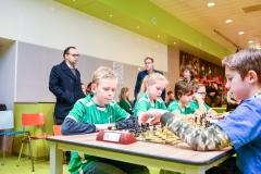 schoolschaken-2020-12