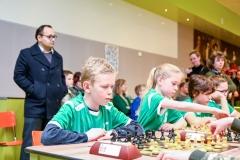 schoolschaken-2020-13