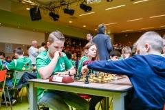 schoolschaken-2020-16