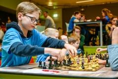 schoolschaken-2020-18
