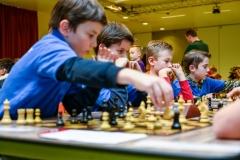 schoolschaken-2020-21