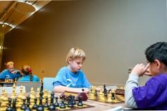 schoolschaken-2020-25