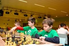 schoolschaken-2020-26