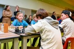 schoolschaken-2020-29