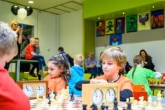 schoolschaken-2020-35
