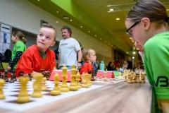 schoolschaken-2020-37
