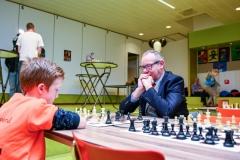 schoolschaken-2020-40