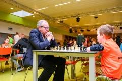 schoolschaken-2020-41