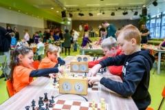 schoolschaken-2020-42