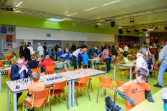 schoolschaken-2020-43