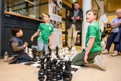 schoolschaken-2020-44