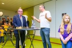 schoolschaken-2020-7