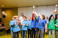 schoolschaken-2020-prijsuitreiking-37